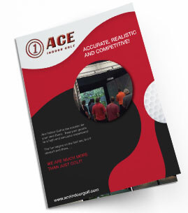image of Ace Brochure