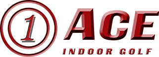 Ace Indoor Golf